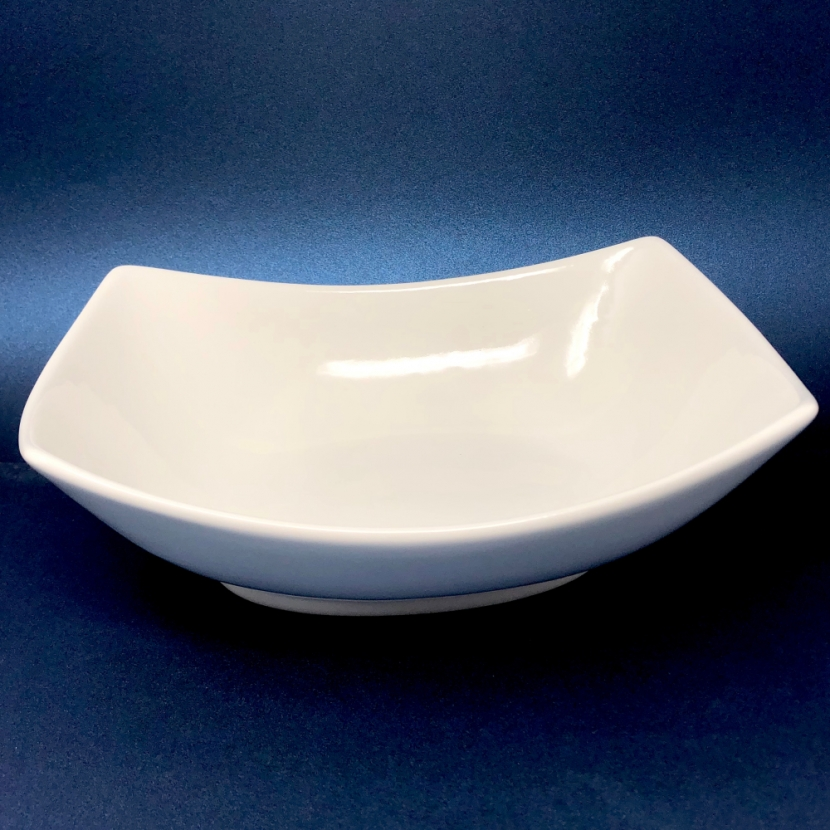 BOWL PORCELANA